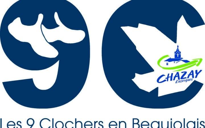 9-clochers_logo-2018