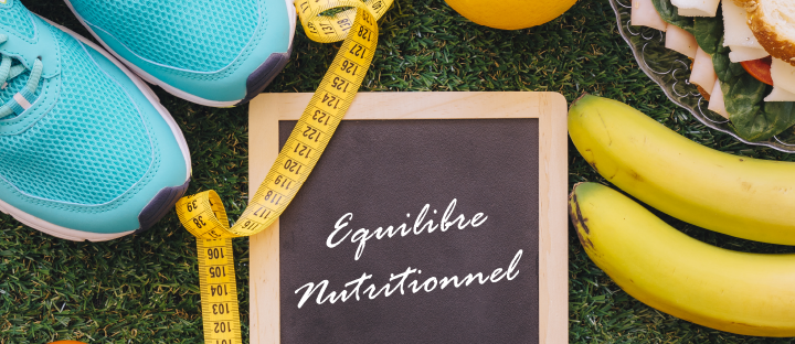 equilibre_nutritionnel