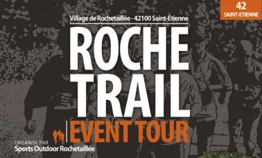 logo-rochetaillee-2018