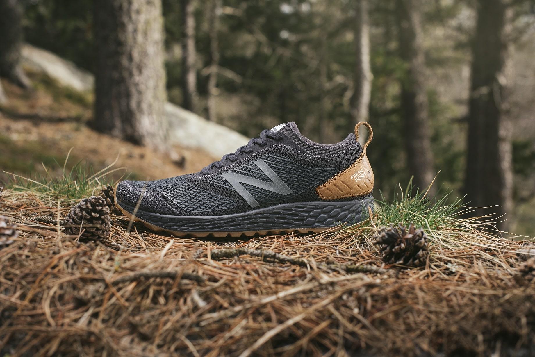 nb_trail_m_gobi_off_foot_17