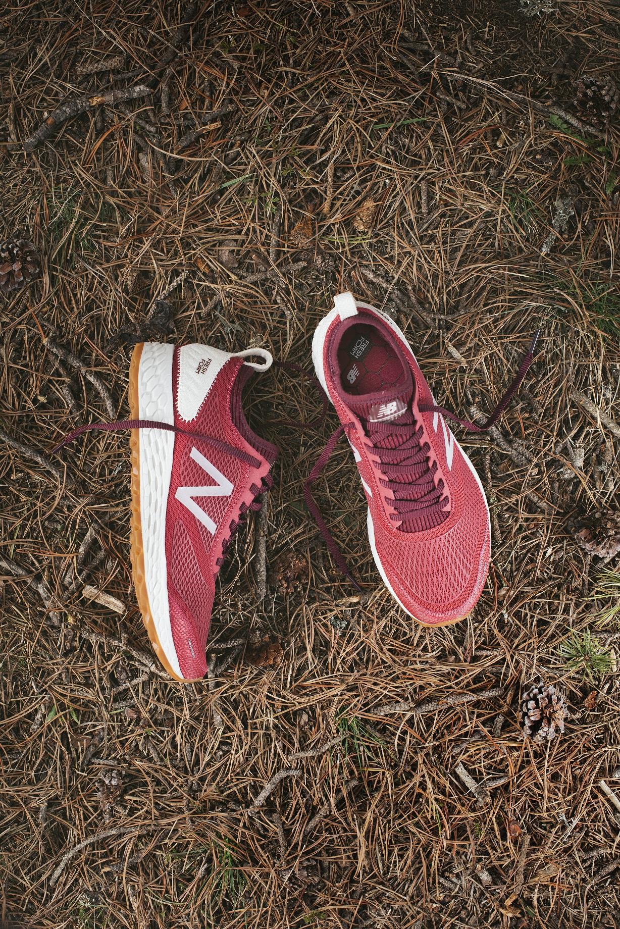 nb_trail_w_gobi_off_foot_26