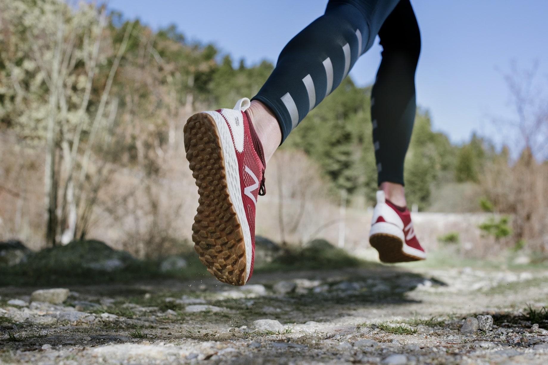 nb_trail_w_gobi_on_foot_29