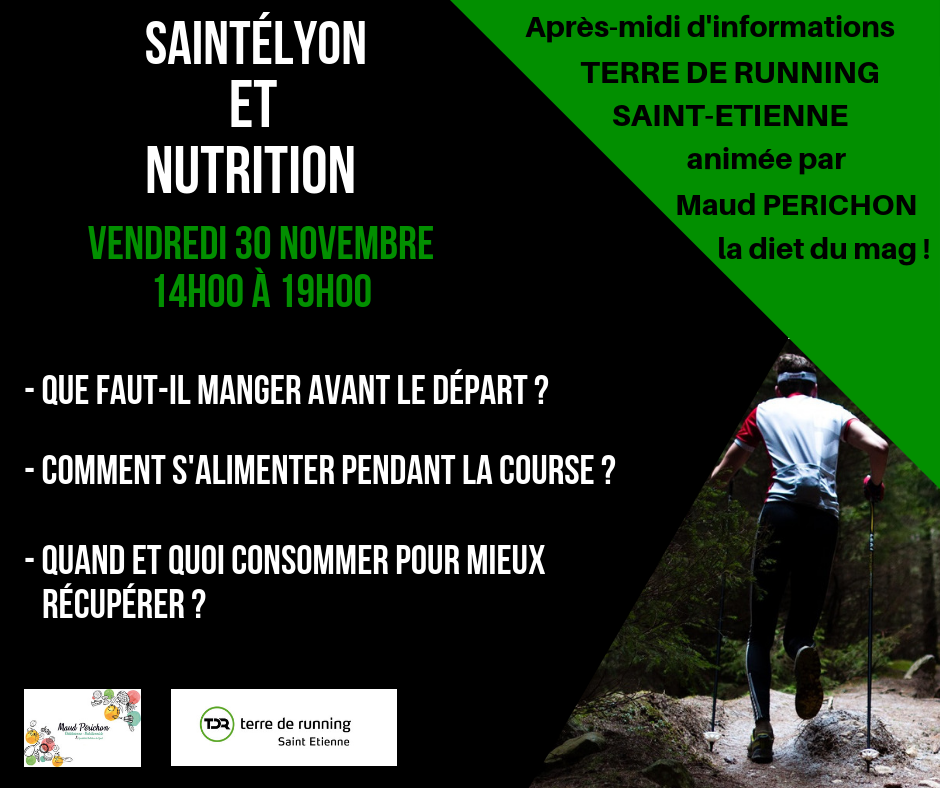 saintelyon_et_nutrition_sainte