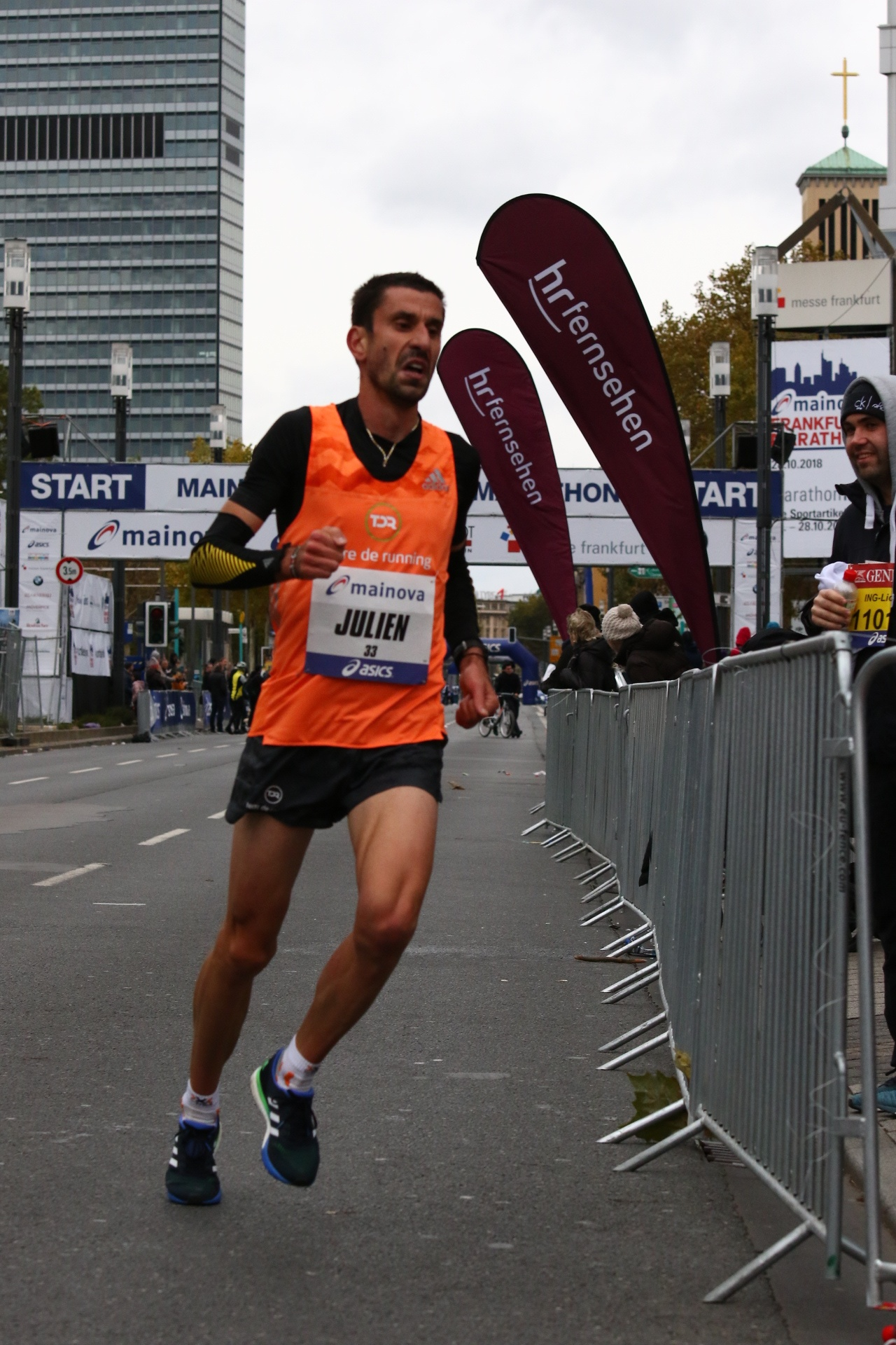 marathon-francfort-2