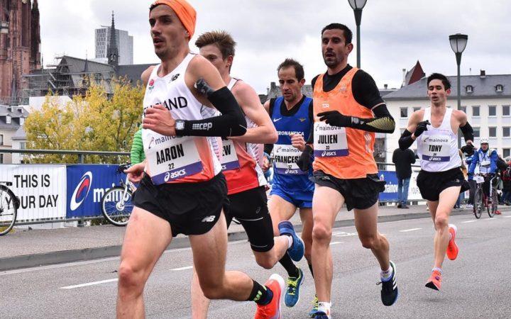 marathon-francfort