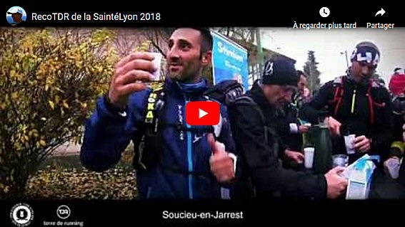 video-reco-saintelyon-tdr