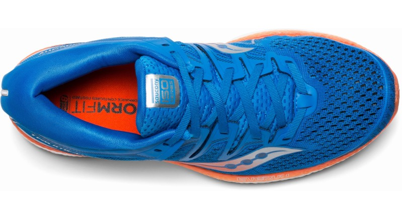 s20462_pe19-36-blue_orange-2
