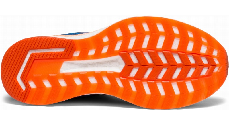 s20462_pe19-36-blue_orange-3