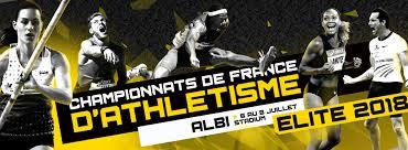 france-elite-2018