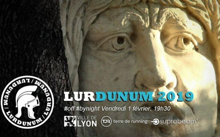 lurdunam-2019