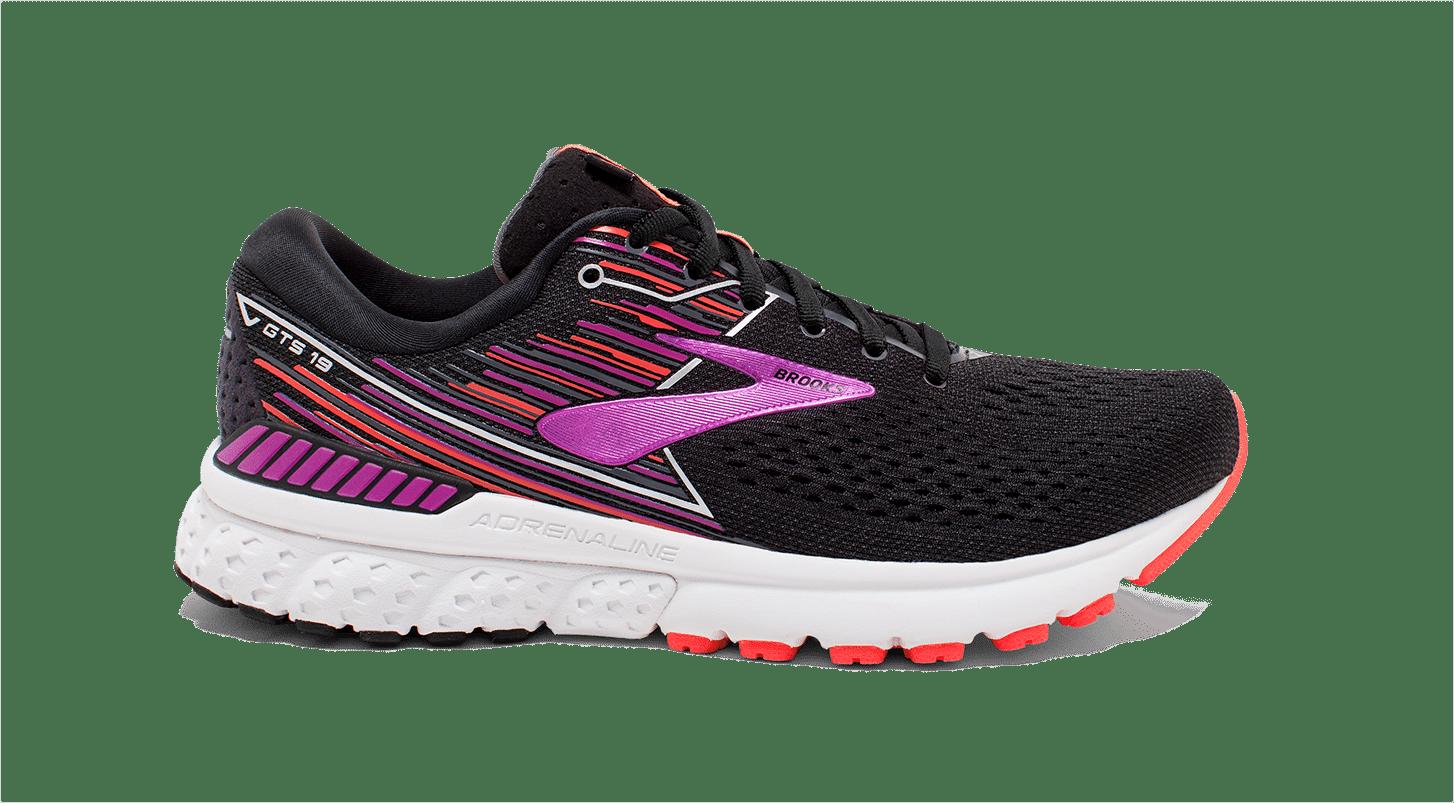 Le Guide des nouveautés chaussures Running Terre De Runners