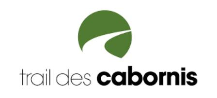 logo-trail-cabornis