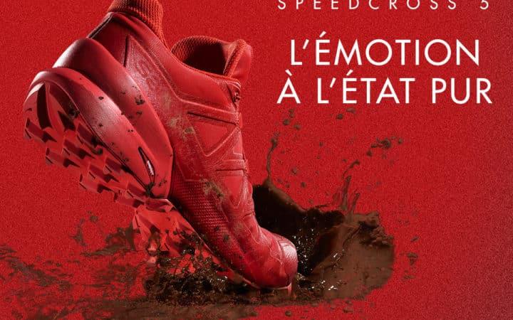 speedcross5_1200x1200_fr