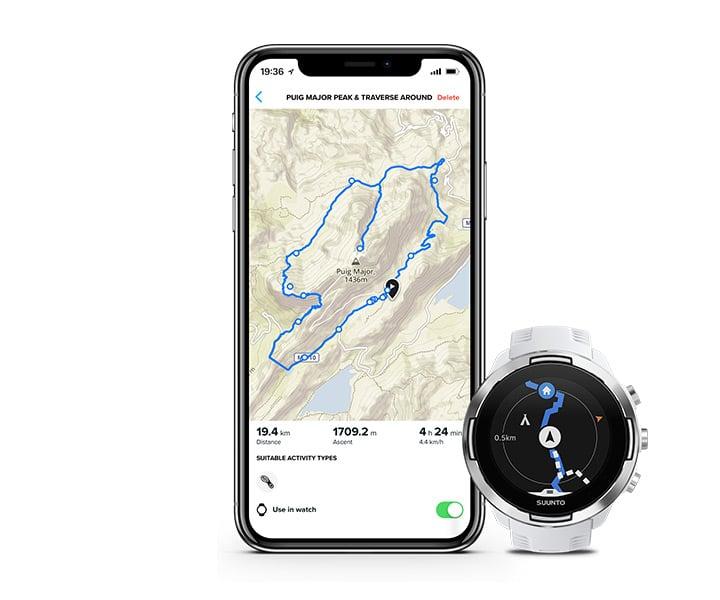 suunto-app-adventure-in-your-pocket-720x600px-01