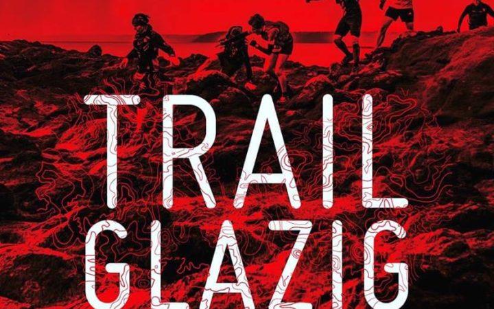 trail-glazig