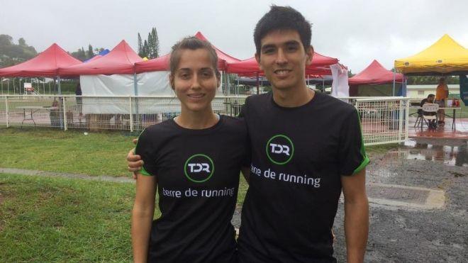 axelle_nardoux_et_guillaume_boccas_vainqueurs_du_trail_de_la_rentree_au_mont-dore_william_lecren-1016981