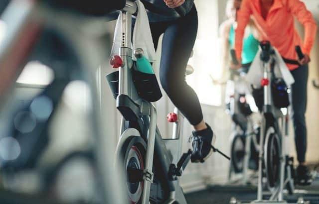 Home Trainer ou vélo d'appartement? Nos conseils. :