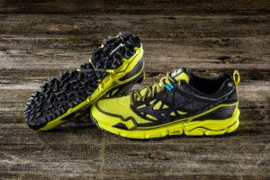 mizuno daichi 4 Terre De Runners