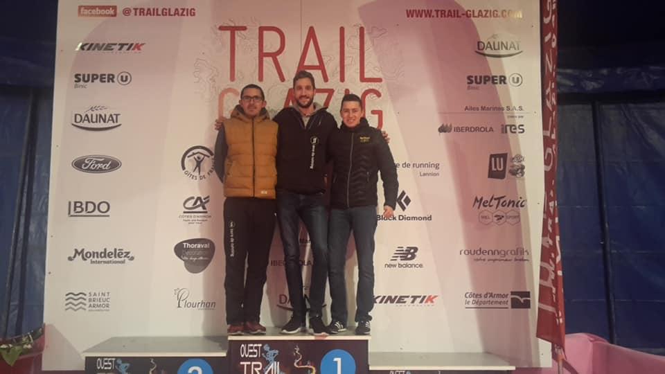 stand-trail-glazig-1