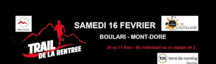 trail-rentree-affiche-fev2019