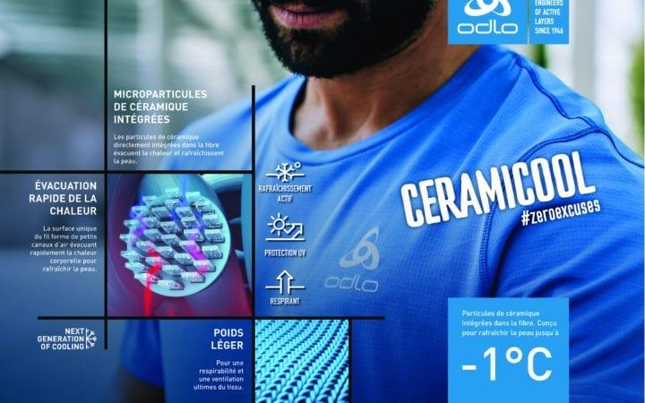 odlo-s19-ceramicool-tec-visual
