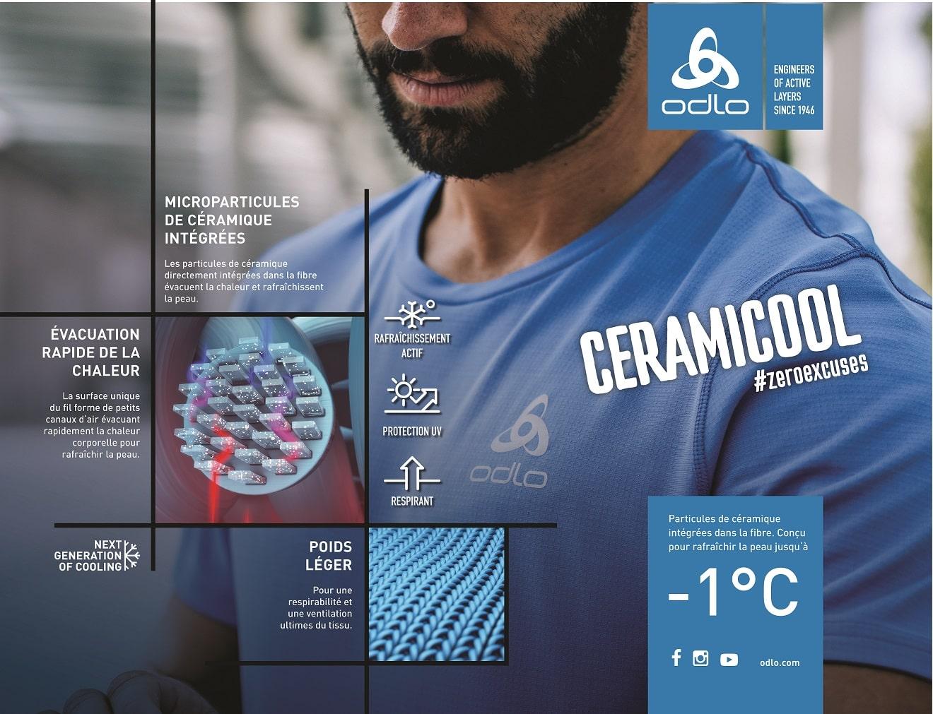 odlo-s19-ceramicool-tec-visual-light