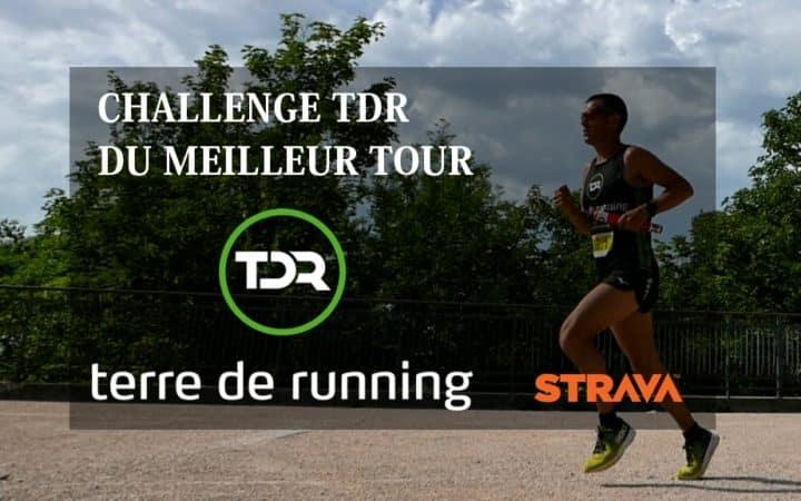 challenge-tdr-strava-2019