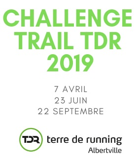 challenge-trail-tdr-albe