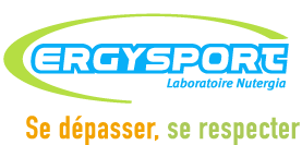 ergysport_logo