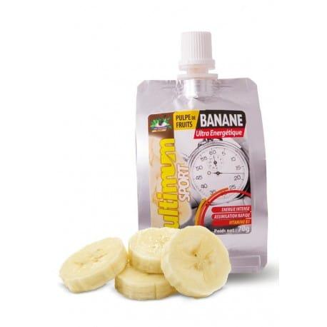 gourde-sport-banane
