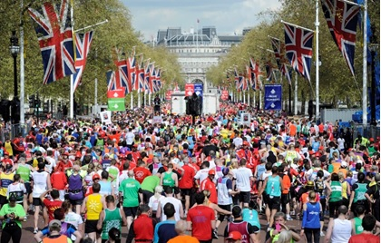 london-marathon-2