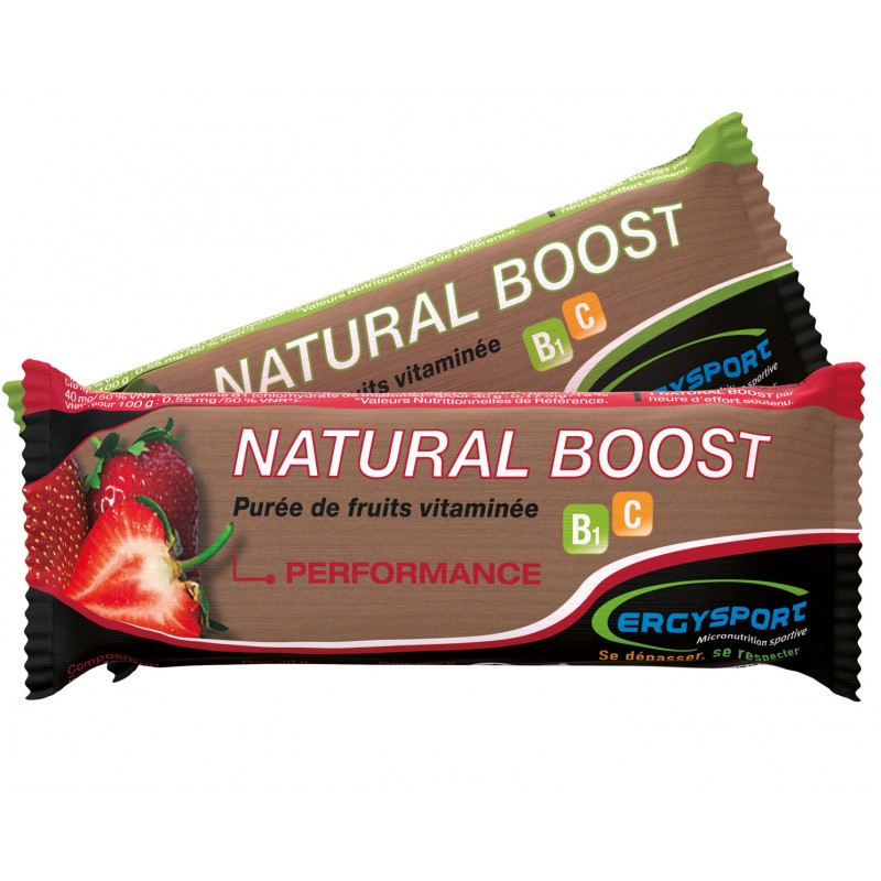 natural-boost-ergysport