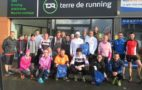 run-eco-lannion