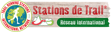 stations-trail-logo