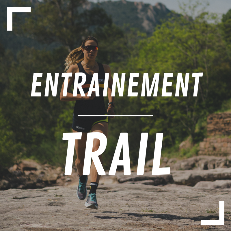 compex-et-trail