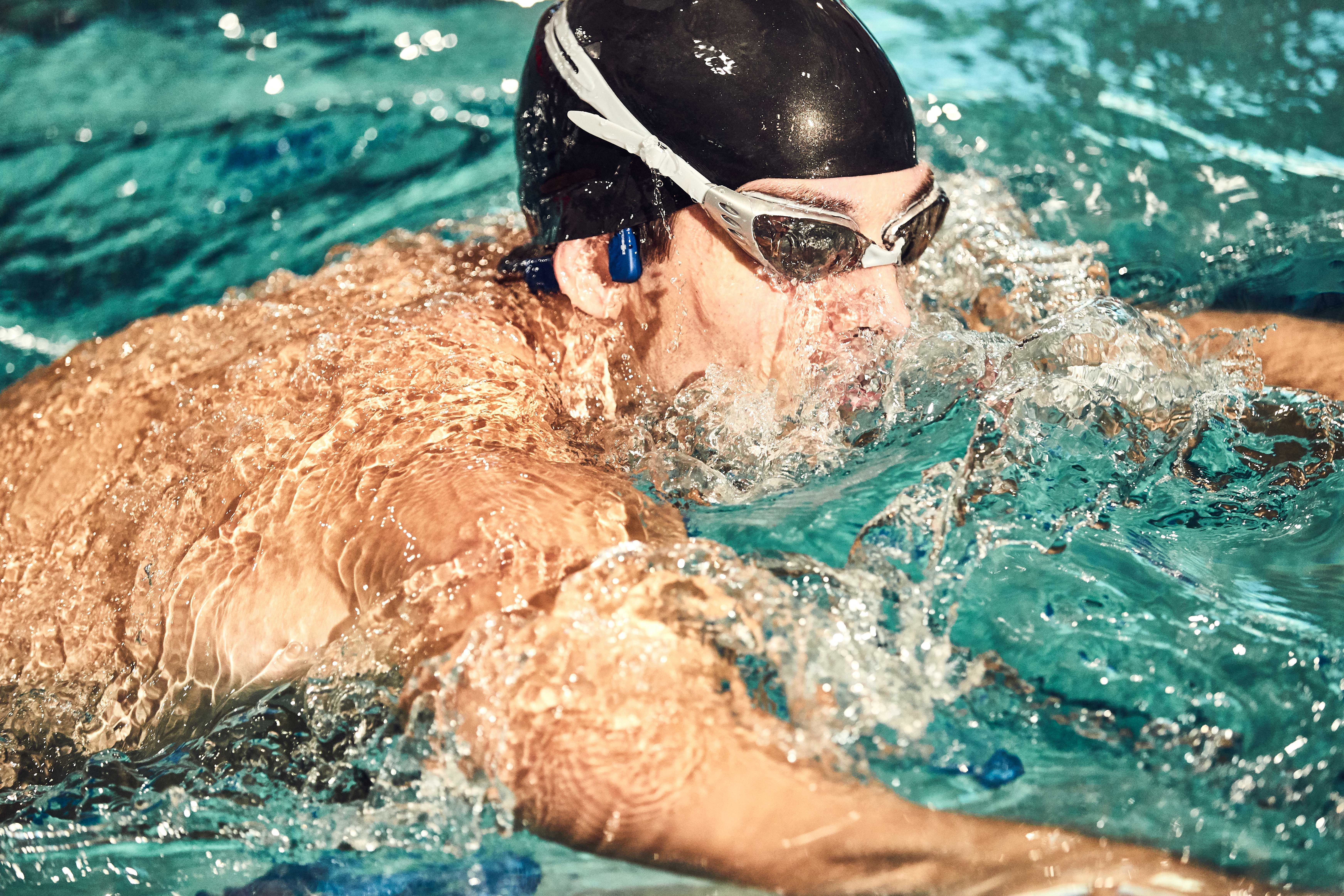 xtrainerz-pool-blue-4888-72dpi