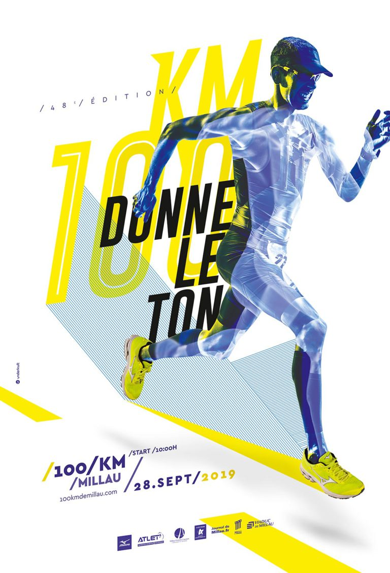 100km-2019-affiche-768x1128