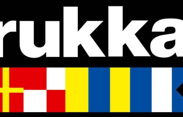 Nouvelle marque de vêtements RUKKA :