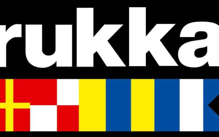 rukka_logo_rgb