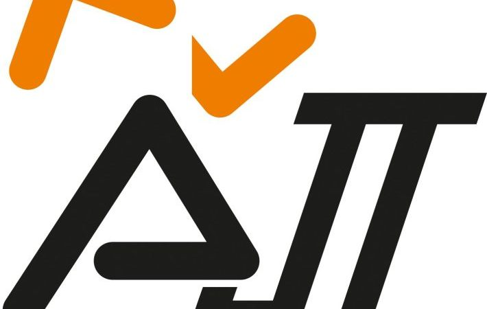 cropped-logo-ajt-orange-noir