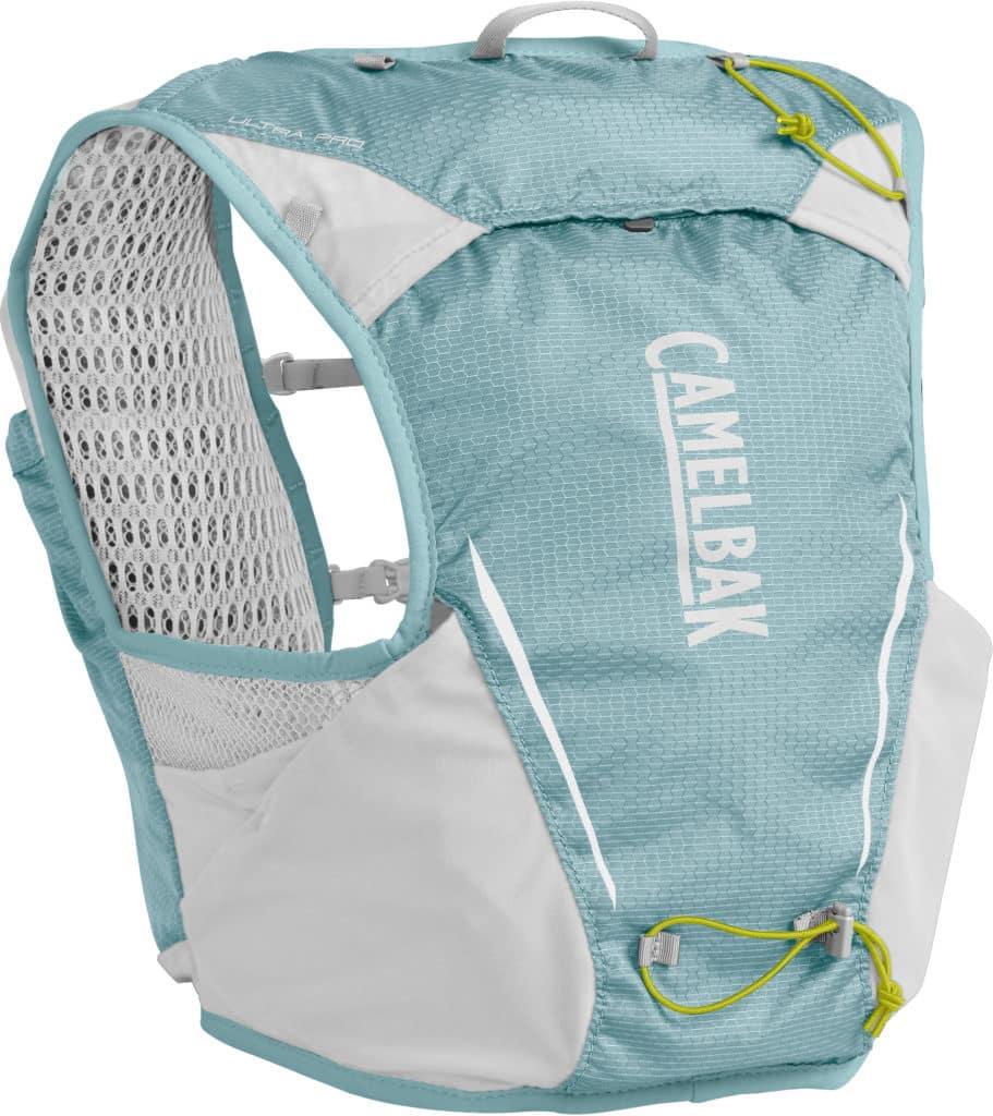 Sac Ultra Pro Vest Version