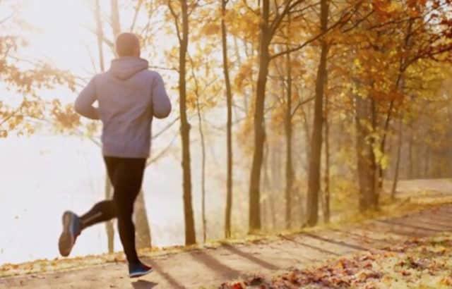 Restez motivé malgré l'hiver et le confinement ! : Les conseils d'un préparateur mental